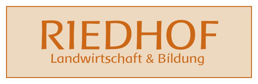Riedhof