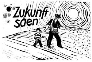 zukunft_saeen_w.scheibe